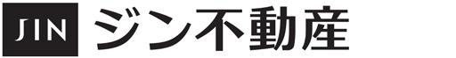 株式会社ジン