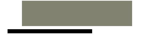 ジンの注文住宅「ジェイナス」は、リーズナブルでプランニングが自由自在。