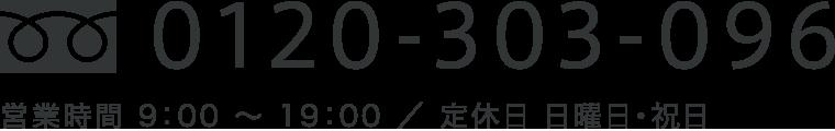 0120-303-096