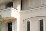 RENOVA HOUSE CASE