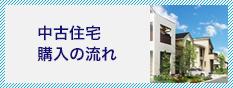 中古住宅購入の流れ