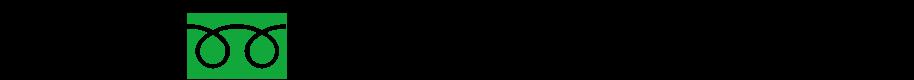 0120-318-154