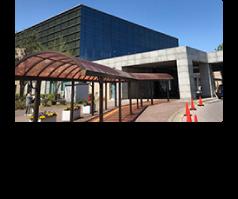 日本医科大学千葉北総合病院