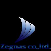 Zegnas