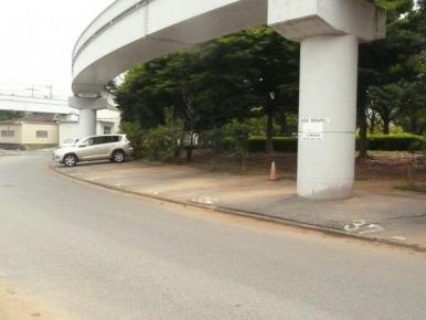 駐車場 公園駅駐車場 千葉県佐倉市ユーカリが丘6丁目 駅 64000000円