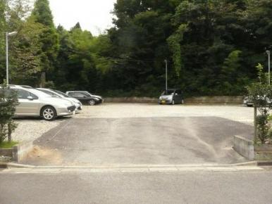 駐車場 ユーカリが丘1丁目第3駐車場 千葉県佐倉市ユーカリが丘1丁目 駅 48000000円