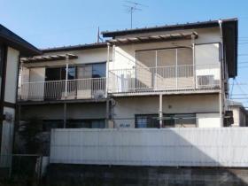 アパート フジハイツ 千葉県市川市須和田1丁目 JR中央・総武線市川駅 5.3万円