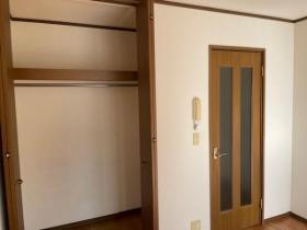 アパート グリーンハウス 千葉県市川市高石神 JR中央・総武線下総中山駅 5.2万円
