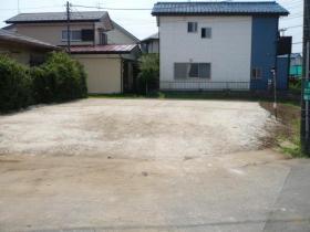 駐車場 初富駐車場 千葉県鎌ケ谷市初富 駅 0.43万円