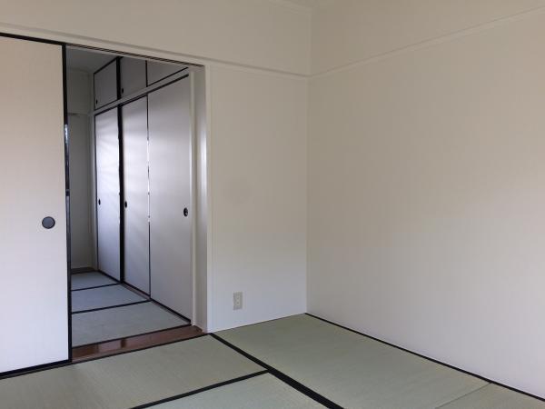 マンションビレッジハウス成田千葉県成田市吾妻2丁目JR成田線成田駅5万円