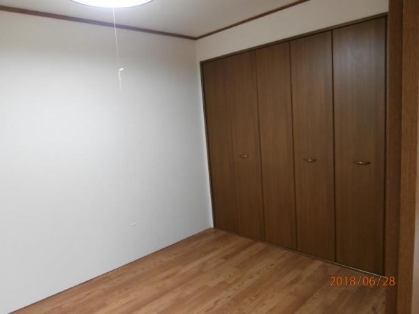 マンションカムコハイツ東京都葛飾区四つ木4丁目駅5.3万円