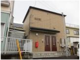 アパートメルヴェーユ埼玉県所沢市東新井町西武池袋線所沢駅6.4万円